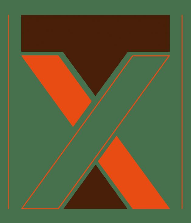 Logo_xt_couleur