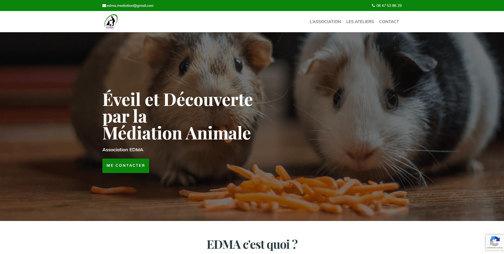 edma-home