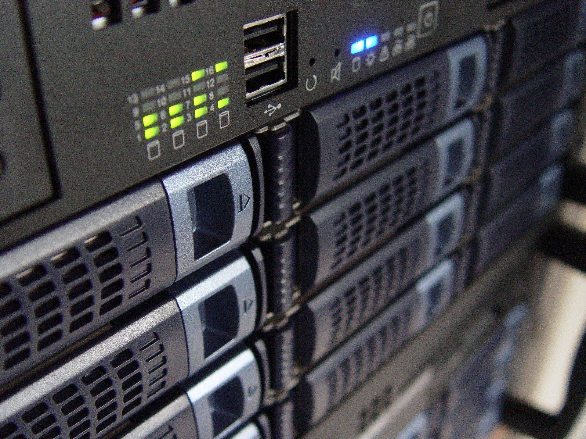 technology-server_web